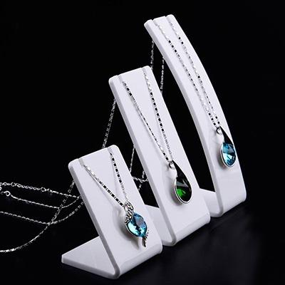 壓克力珠寶架