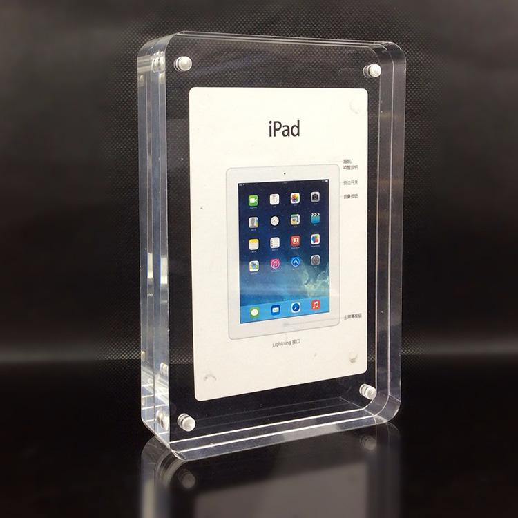 5R透明磁石亞加力相框相架